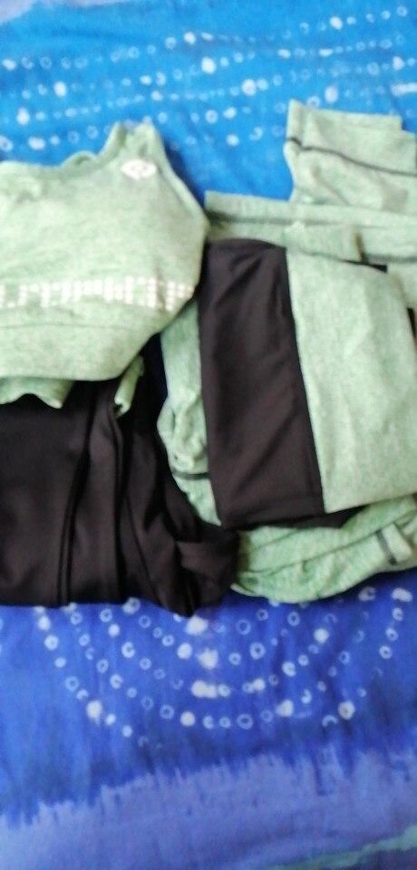 Kits de ioga Treinamento Esportivo Ginástica