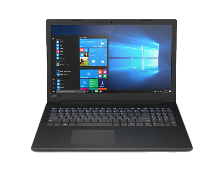 LAPTOP <font><b>LENOVO</b></font> THINKPAD ESSENTIAL V145-15AST 81MT001SSP 15,6/AMD A4-9125/8 hard GB/SSD256 hard GB/WINDOWS 10