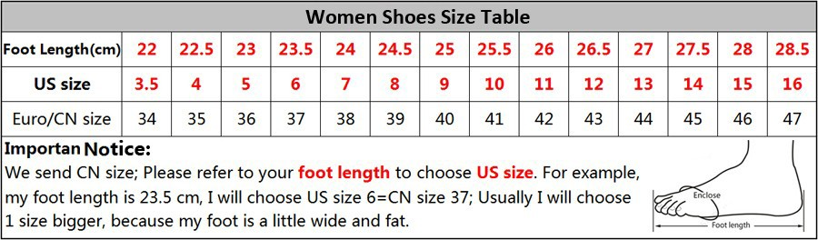UTB80O9gpgQydeJk43PUq6AyQpXah MONMOIRA Wood Heel Slipper Women's Sandals Vintage Square Toe Narrow Band High Heel Sandals Women Summer Shoes Women SWC0713