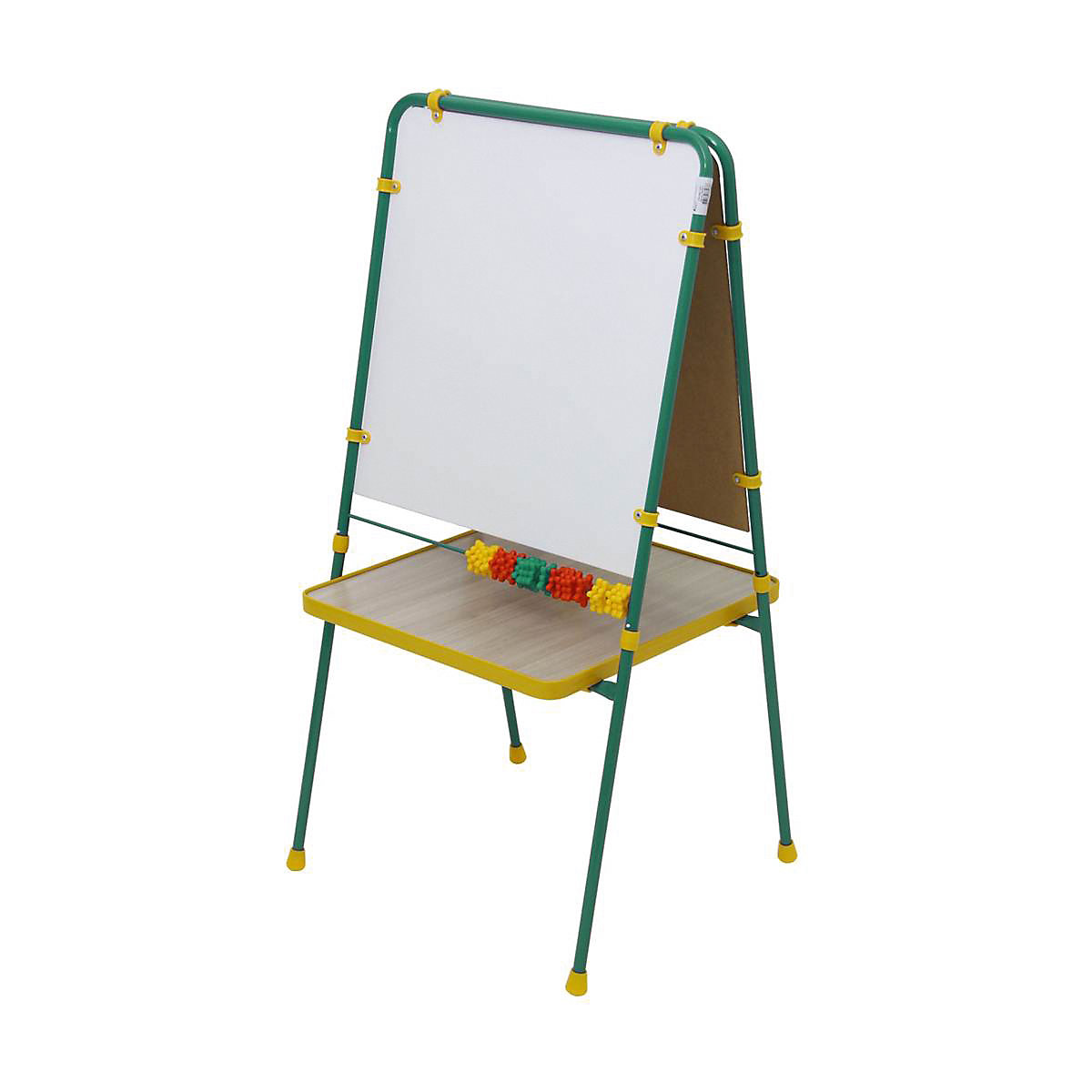 Drawing Toys FEYA 8645861 Easel Board Sets Creativity 3D pen Kids Coloring Pages