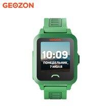 Смарт-часы GEOZON Active