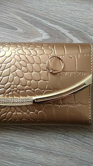 фото бумажник; фото бумажник; бренды бумажник мужские топ 10;