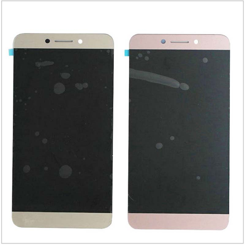 UTB80TADn. 4iuJk43Fqq6z.FpXaf 5.5'' IPS Original For LeTV Leeco Le 2 LCD Display Touch Screen Digitizer X527 X520 X522 X620 Leeco Le S3 X626 LCD Replacement
