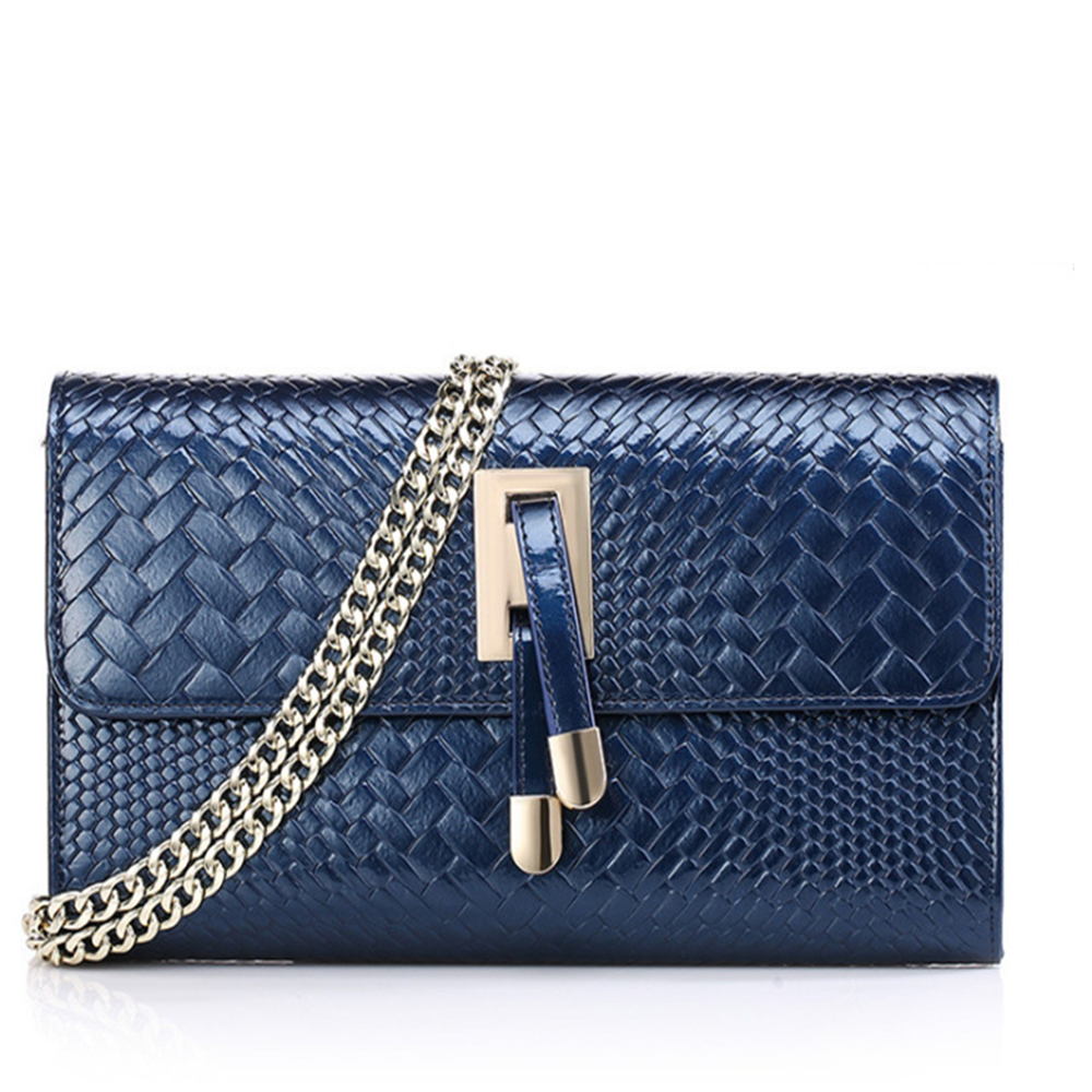Genuine Leather Wallet Brand Coin Purse PU Leather Women Wallet Purse Wallet Female Card Holder Long Lady Clutch purse vogue star genuine leather wallet women lady long wallets women purse female 6 colors women wallet card holder day clutch lb225