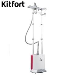 Отпариватели одежды KIT FORT