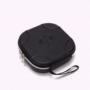 Image 5 - Su geçirmez darbeye dayanıklı saklama çantası için MITU çanta büyük kapasiteli çanta taşıma çantası bavul Xiaomi MITU RC Drone