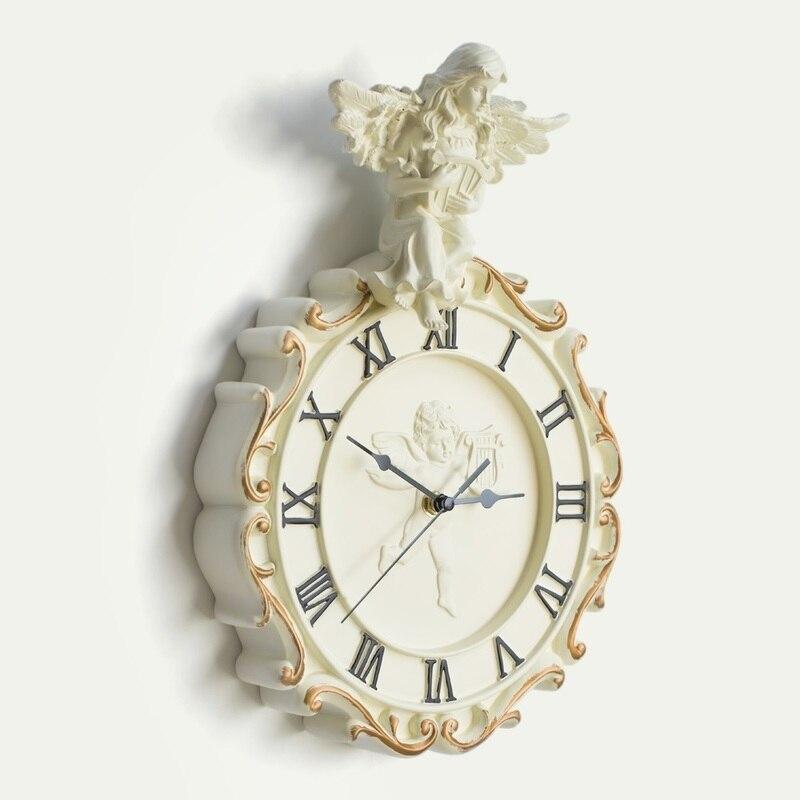 Accessories modern orologi da parete moderni grande for Immagini orologi da parete moderni