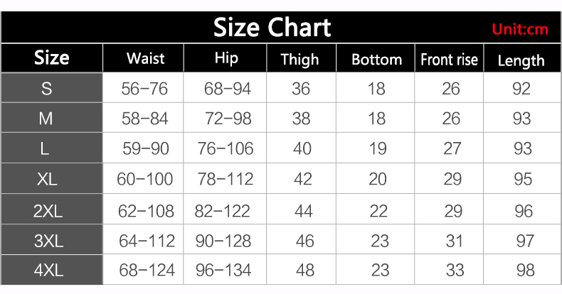 Ikeacasa, Women PU Leather Pants High Elastic Waist Leggings Not Crack Slim Leggings Fleece Lady Fashion Black Trousers plus sizes