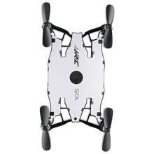 Ultra Thin Foldable Selfie Drone
