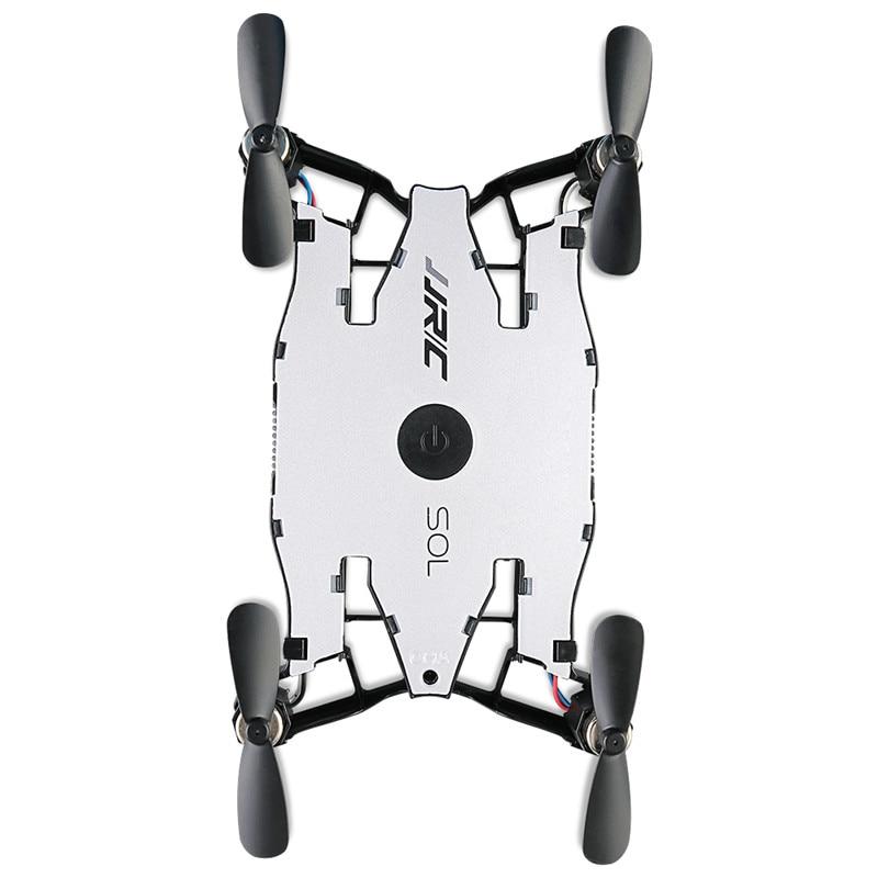 rc Helicópteros wifi fpv drone 720 p Distância Remota : About 45 Mins