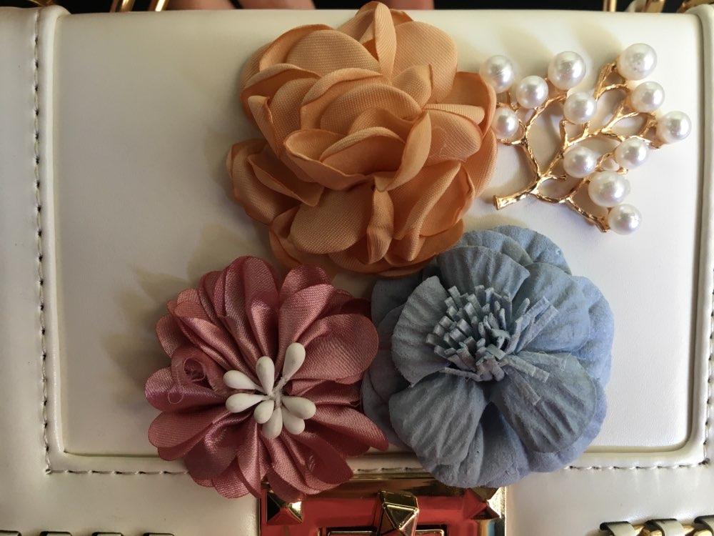 kavard Mini Bead beach bag handbags women famous brand luxury handbag women bag designer Crossbody bag for women 2017 sac a main