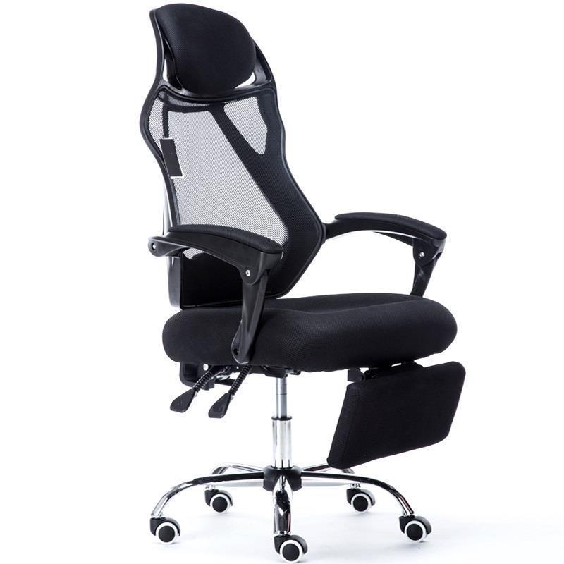 Y Ordenador Sedie Fauteuil Oficina Ergonomic Sandalyeler Chaise De Bureau Ordinateur Lol Gamer Cadeira Silla Gaming Office Chair
