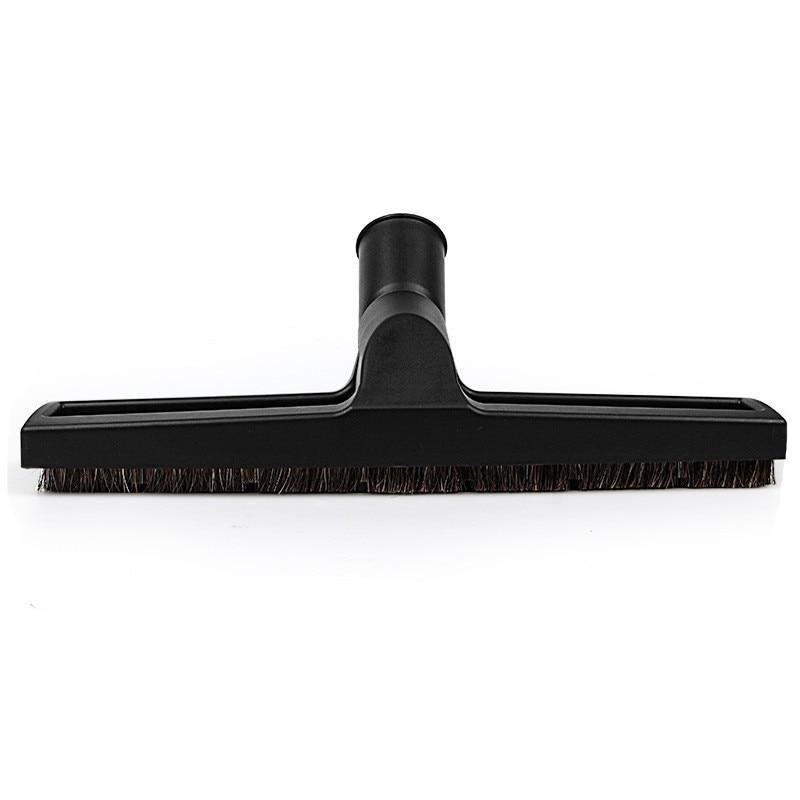 32mm vacuum cleaner brush Replacement for philips Electrolux parts  midea  Nozzle for vacuum cleaner Floor brush