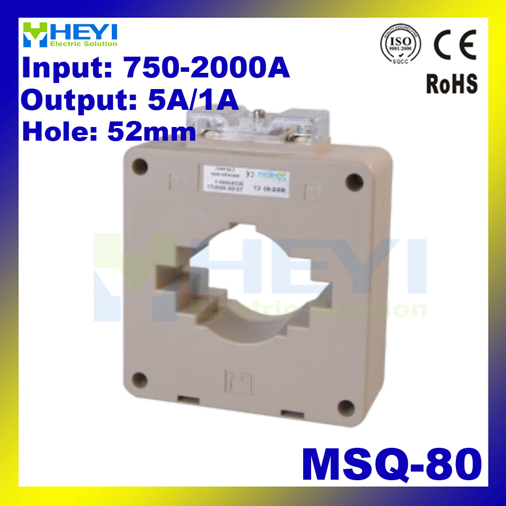 Buy Msq 80 750a 800a 1000a 1200a 1500a 1600a 2000a 150 5 Current Transformer Wiring Diagram Accuracy Toroidal Class 05 Sealed Transformers From Reliable 3000w Suppliers On Heyi Electrical Company Store