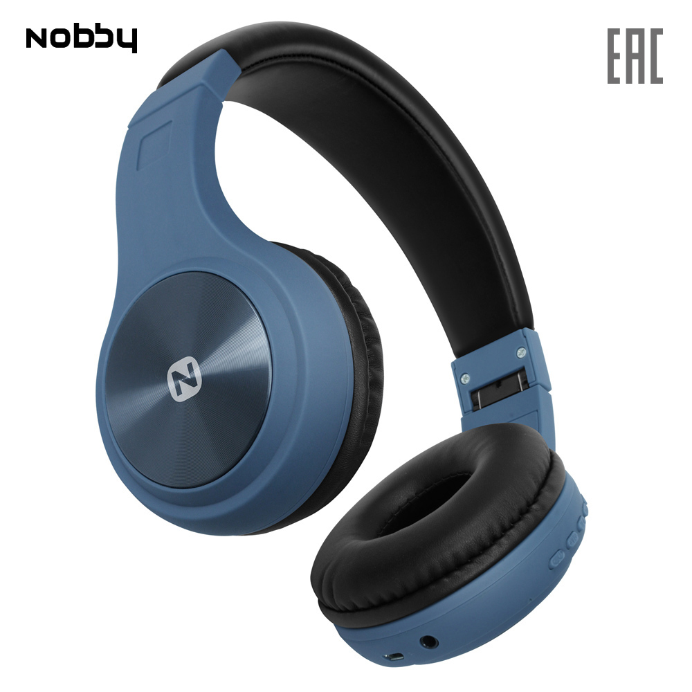 Earphones & Headphones Nobby NBC-BH-42-08 wireless bluetooth headset gaming for phone computer koyot fashion k17 mini sport bluetooth earphone invisible wireless stereo music handsfree headphones with mic for mobile phone
