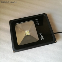 https://i0.wp.com/ae01.alicdn.com/kf/UTB80cRDt8ahduJk43Jaq6zM8FXaG/LED-20-W-LED-Floodlight-Wall-progector-220-V-ส-ดำ-IP65.jpg