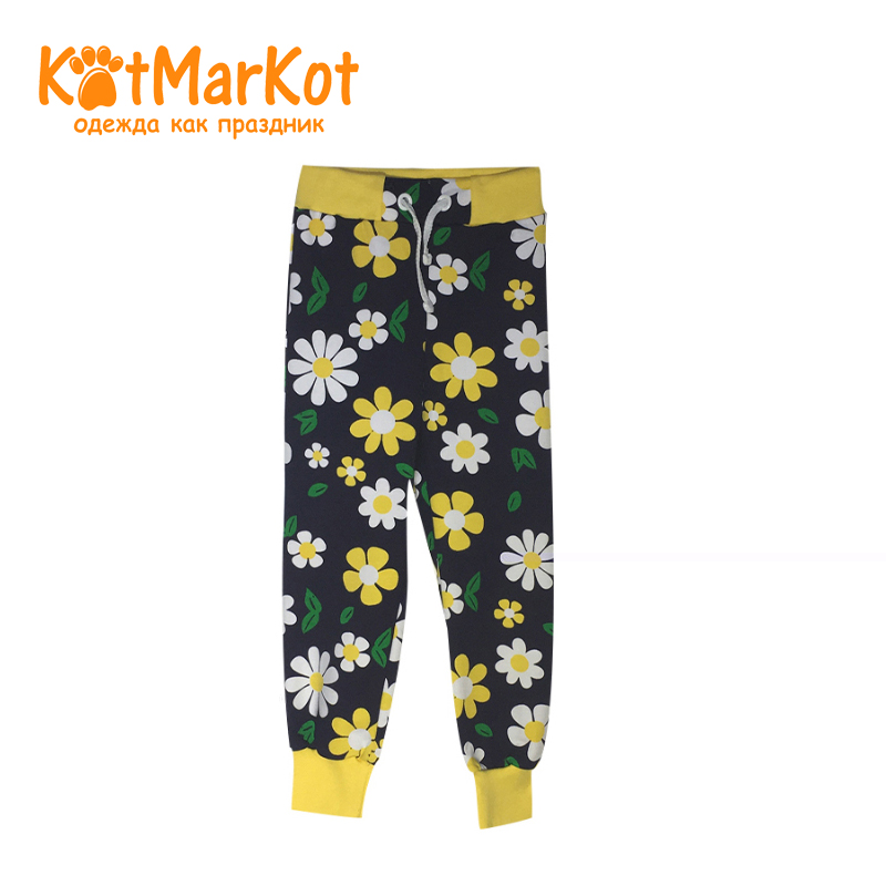 Pants Kotmarkot 80100 children clothing for girls kid clothes dress kotmarkot 20351 children clothing for girls kid clothes