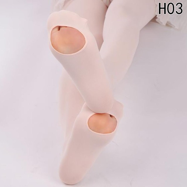 Pussy spread sell ballet pantyhose ballet pantyhose black girls blowjobs