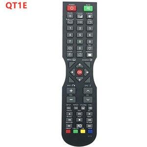 Image 1 - Controle Remoto da TV SONIQ QT1E Para E32S12A AU E40S12A AU E48S12A AU E55S12A AU E42S14A E47S14A E55S14A U42V14B