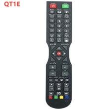 Télécommande TV SONIQ QT1E Pour E32S12A AU E40S12A LUA E48S12A AU E55S12A AU E42S14A E47S14A E55S14A U42V14B