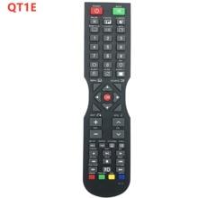 TV Remote Control SONIQ QT1E For E32S12A AU  E40S12A  AU E48S12A AU  E55S12A AU   E42S14A  E47S14A  E55S14A U42V14B