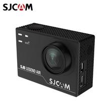 Видеокамера экшн SJCAM SJ6 Легенда Air