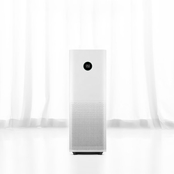 Xiaomi Air Pro Purifier Air Cleaner Health Humidifier Smart OLED CADR 500m3/h 60m3 Smartphone APP Control Household Hepa Filter