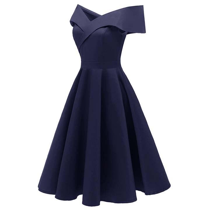 Dressv бордовый платье для коктейля дешево с плеча с короткими рукавами выпускные платья элегантное платье для коктейля