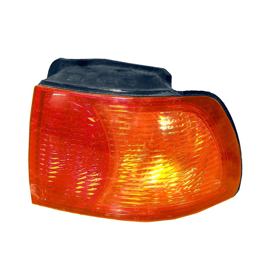 Tail Light Right fits TOYOTA IPSUM 1998 1999 2000 2001 Rear Lamp Right