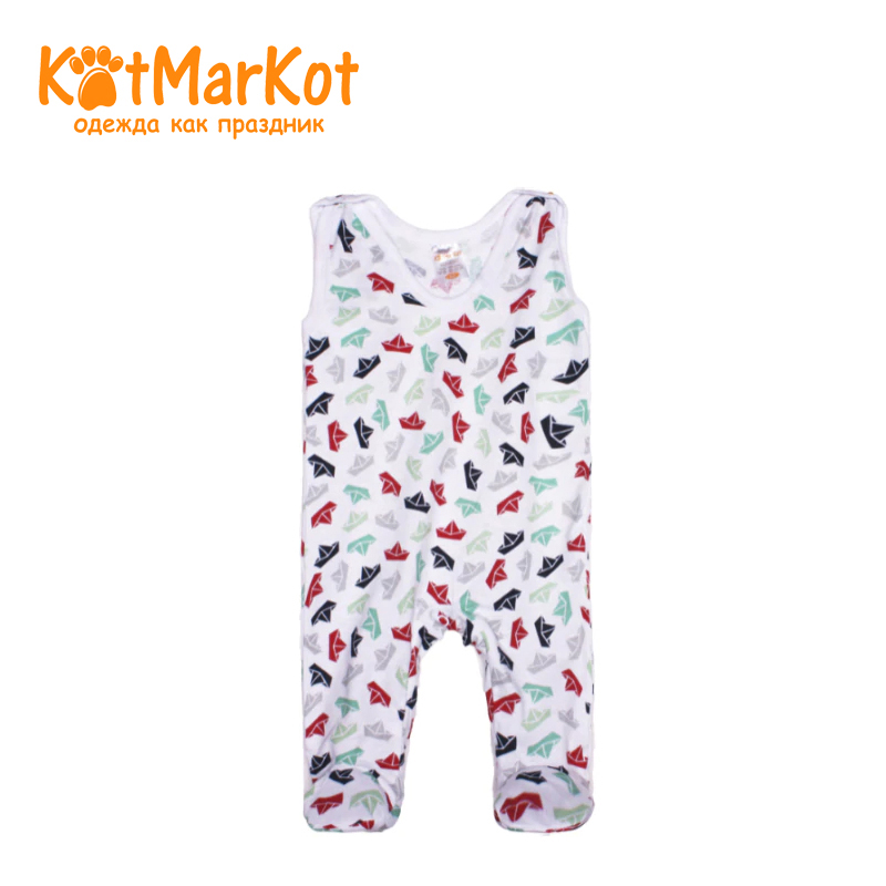 Jumpsuit Kotmarkot5557 children clothing cotton for baby boys kid clothes hzirip baby romper new autumn winter warm lovely cartoon cotton thick baby girls boys jumpsuit fashion newborn clothes 5colors