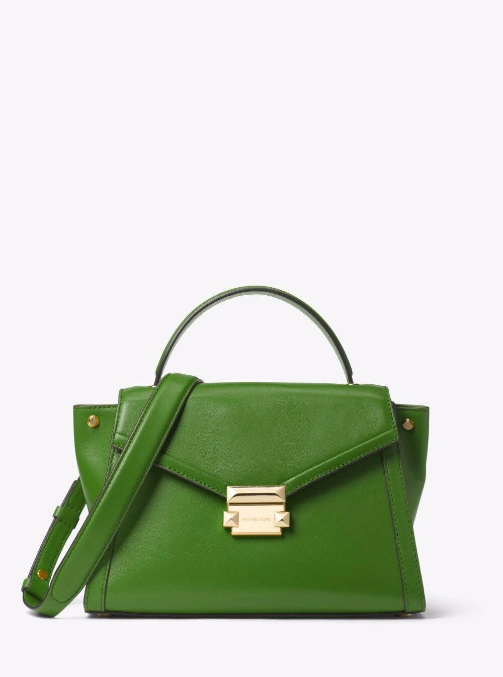 c3c24d0049b8 FSO- Michael kors Official MK Women shoulder Bag Fashion Women ...