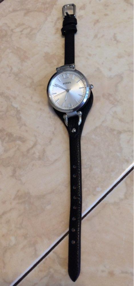 Pulseira do relógio pulseira genuíno pulseira