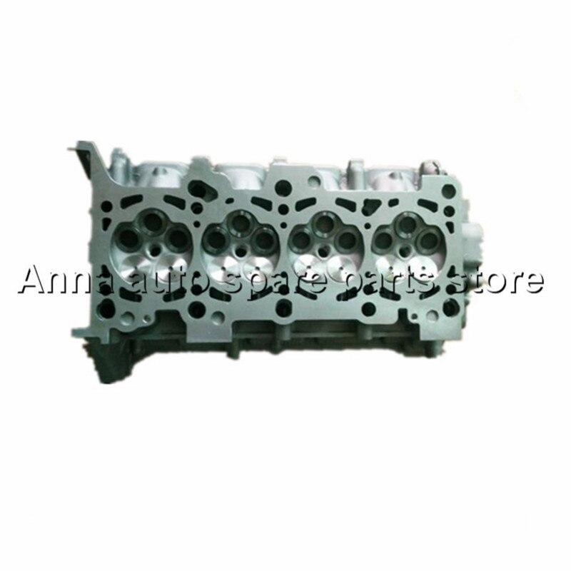 Genuine Intake Valve Cylinder Head AWM 1.8T Audi A4 VW Passat