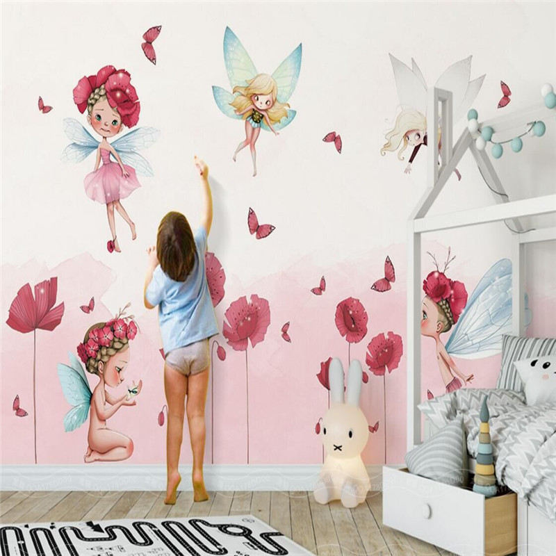 Car broken wall 3D personalized wallpaper wallpaper KTV background wall, specializing in the production of wallpaper murals