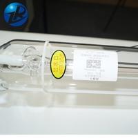Co2 Laser Tube 40/50/60/80/100/150/170w