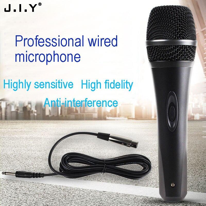 FX-AUDIO High-fidelity-hifi Verlustfreie Bluetooth Audio Receiver ...