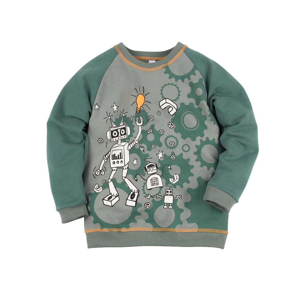 Sweaters BOSSA NOVA for boys 227b-464 Children clothes kids clothes sweaters bossa nova for girls 219b 464 children clothes kids clothes