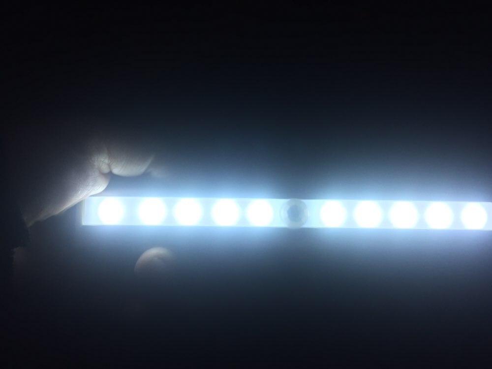 Напряжение:: 5В; Входное напряжение:: 5В; светодиодный датчик;