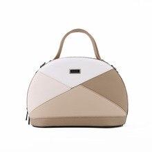 Женская сумка, женская сумка на плечо, сумка TOSOCO 838-3091, женская сумка-мессенджер из искусственной кожи, роскошные дизайнерские сумки через плечо для женщин, сумка-тоут