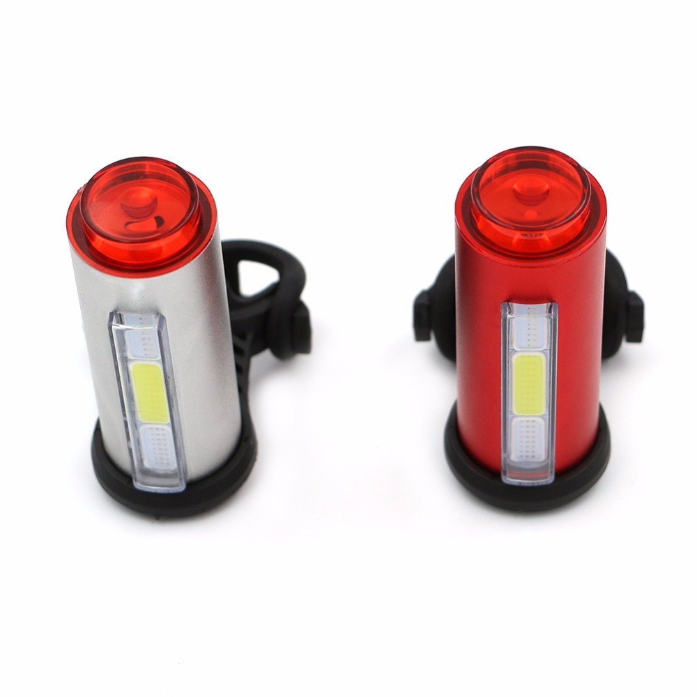 Bicycle LED flashlight, Lantern traveling light,camping flashlight , fishing flashlight  ...