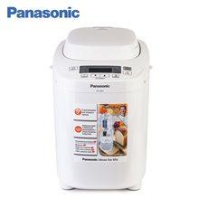 Panasonic Хлебопечка SD-2501WTS