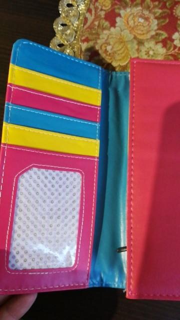 2019 Hot Sale Fashion Purse,Vintage Pattern Women Wallets,carteira feminina High Quality,Women Clutch portefeuille femme photo review