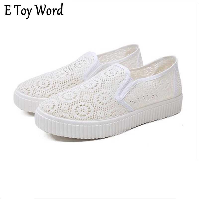Han edition cloth shoes summer her students at the end of a thick leather shoes A single network for women's shoes fashion beaut qiu dong season with plush slippers female students in the summer of 2017 the new han edition joker fashion wears outside a word