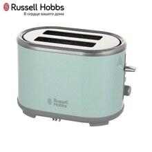 Тостер Russell Hobbs 25080-56