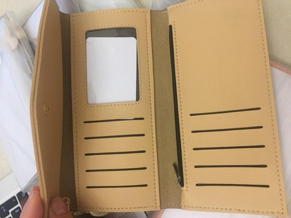 держатель кредитной карты ; khnmeet клатч; держатель кредитной карты ;