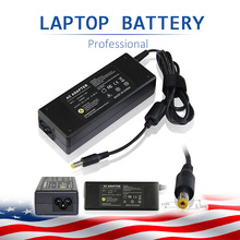 Common Adapter Laptop computer Energy 90W 19V four.74A Provide AC Adapter Pocket book Charger for Acer Aspire 8920 3040 9110 EU wire RU