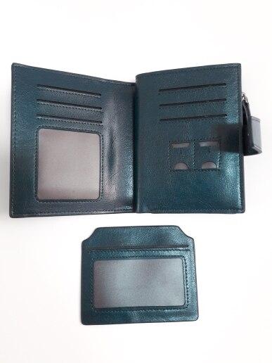 бумажник женщина; бренд класса люкс ; Подкладка Материал:: Полиэстер; портмоне для женщин;