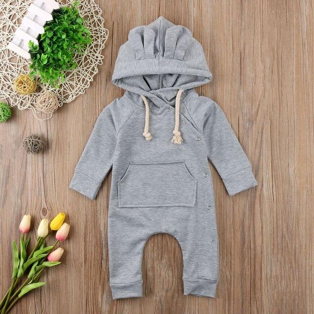 Newborn Toddler Infant Baby...