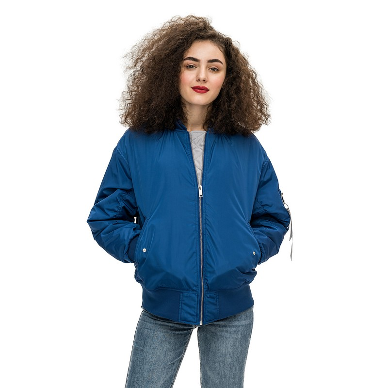 Jackets jacket befree for female  coat long sleeve women clothes apparel  spring 1811153108-40 TmallFS