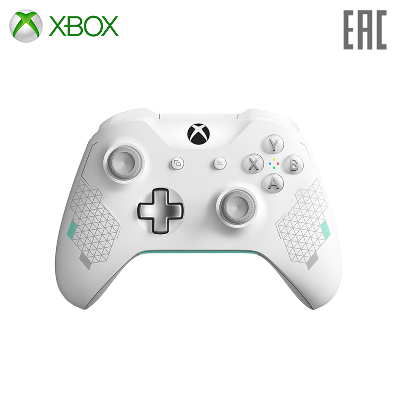 Gamepad xbox WL3-00083 2pcs 4800mah rechargeable battery charging cable for xbox 360 wireless wired controller joystick gamepad bateria backup battery